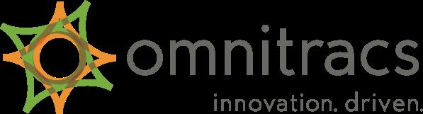 Dataapplab