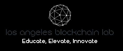 LA_blockchain_lab